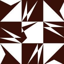 CADIstari01's avatar