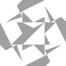 Cadmus123's avatar
