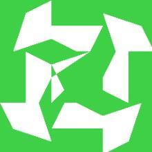 Caerportis's avatar