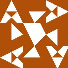 caf000's avatar