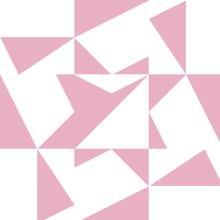Cafearizona's avatar