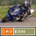 Cageon's avatar
