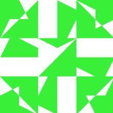 CAH77's avatar