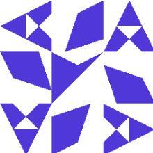 cain550's avatar