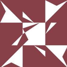 Caio2010's avatar
