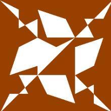 CAIOS7241's avatar