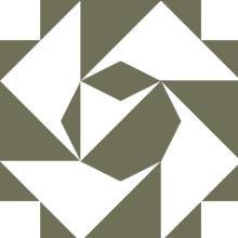 CaioSaiter's avatar