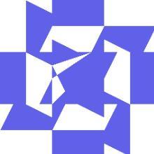 CaioVbNet's avatar