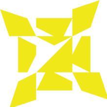 caisai's avatar