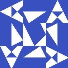 CaisseOdeV's avatar
