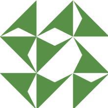 caito60's avatar