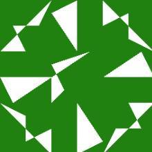 caizo's avatar