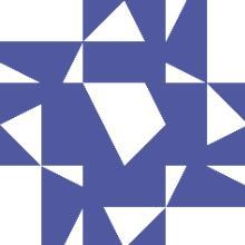 caje64's avatar