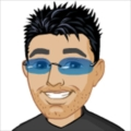 Cako-BR's avatar