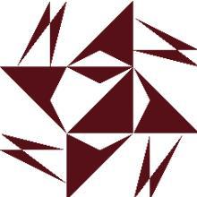Caladan2001's avatar