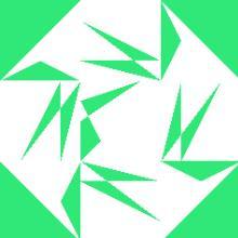 Calamarz35's avatar