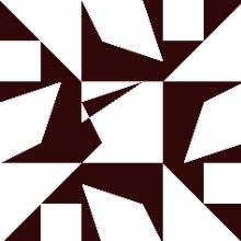 Calash_nec's avatar