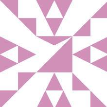 Calbuild2's avatar
