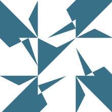 caldassm's avatar