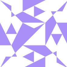 caleb_dre's avatar