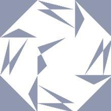 Calecrow1's avatar