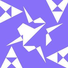 Calendar_Sites's avatar