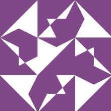 Calendar_Sites_INSTICC's avatar