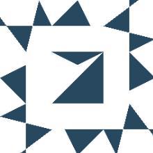 calhooney's avatar