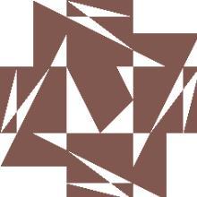 Cali1981's avatar