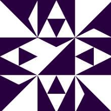 calibra3's avatar