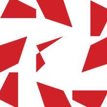 calicoeye70's avatar