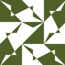 california_2013's avatar