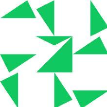 Calimatt3's avatar