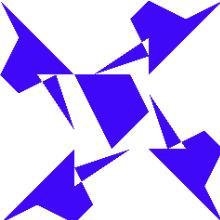 CalimeroRulez's avatar