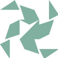 CalinMac's avatar