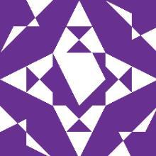 Calisto's avatar