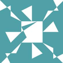 calita1's avatar