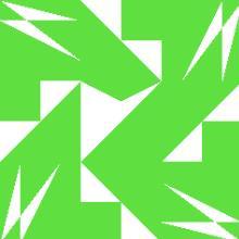 CalKatKaa's avatar