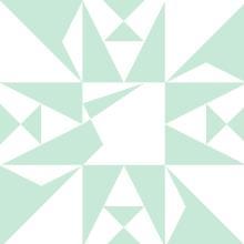 callah's avatar