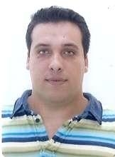 Callegari's avatar