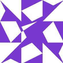 CalleW's avatar