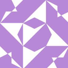 CallistoSoftware's avatar