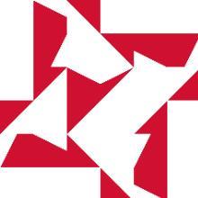 Callistus's avatar
