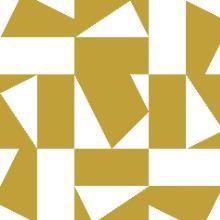 Callum.M's avatar