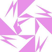 calmpost's avatar