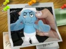 CaLopes's avatar