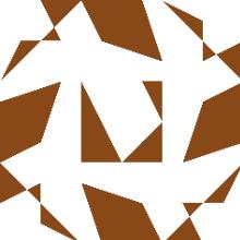Calou2A's avatar