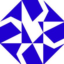 CALP's avatar