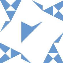 calpazhan's avatar