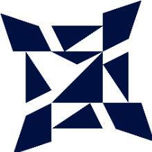 CalStateGuy14's avatar